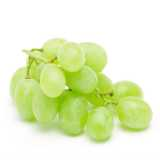 Grapes Green Sonaka