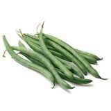 Beans Bush (french Beans)