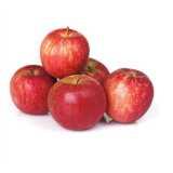 Apple Kinnaur