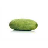 Cucumber Green