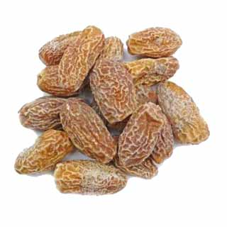 Buy dried dates online